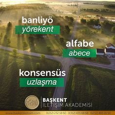 ... Learn Turkish, Turkish Language, More Than Words, Foreign Languages, Karma, Vocabulary, Funny Pictures, Student, Science