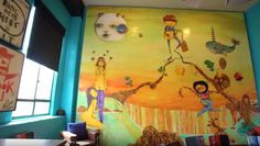 http://bitsmag.com.br/estilo-bits/johnny-depp-tem-os-gemeos-em-sua-colecao.html?utm_content=buffere6ef4&utm_medium=social&utm_source=pinterest.com&utm_campaign=buffer  Johnny Depp tem quadro de Os Gêmeos na sua coleção   #JohnnyDepp #OsGemeos #LosAngeles #DowntownLA #Bitsmag #BitsmagTV #cultura #viagem #madrugada #noite #musica #streetart #artepop #hoteisboutique #seriados #lifestyle #streaming #netflix #amazon #primevideo #hoteisdeluxo #boutiquehotels #hoteisboutique #viagem #viagemdeluxo…