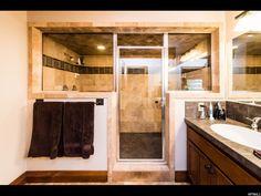 Your Dream Utah Property | $1,300,000 | 4865 W Hwy 36 Dayton ID 83232 | Property Details - MLS #1464026 | UtahRealEstate.com