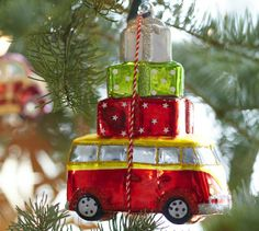 Mejores 327 Imagenes De Vw Navidad Merry Christmas En Pinterest