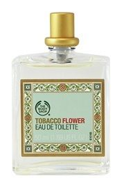 Tobacco Flower Perfume - The Body Shop ~ Rare ~ sold by welovemomo. Shop more products from welovemomo on Storenvy, the home of independent small businesses all over the world. Flower Perfume, Orange Blossom, The Body Shop, Bergamot Orange, Perfume Bottles, Fragrance, Cosmetics, Tbs, Floral