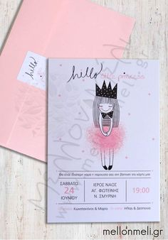 Diy And Crafts, Invitations, Party, Ideas, Cards, Parties, Save The Date Invitations, Thoughts, Invitation