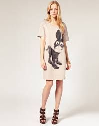 see by chloe dresses - Google Search