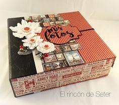 Abbey Road, Decorative Boxes, Cover, Home Decor, Art, Travel Album, Crates, Art Background, Decoration Home