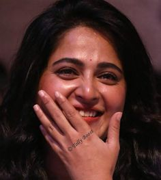 Hyderabad Actress Anushka Shetty Oily Face Closeup Gallery - Beautiful Indian Actress  IMAGES, GIF, ANIMATED GIF, WALLPAPER, STICKER FOR WHATSAPP & FACEBOOK