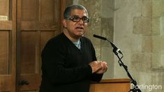Physical Healing + Emotional Well-being | Deepak Chopra | Because I've suffered from inflammation for years without a direct apparent cause like cancer, I've done a lot research on healing. This was a comprehensive discussion on both the biological and conscious processes which either promote healing, or destroy health.