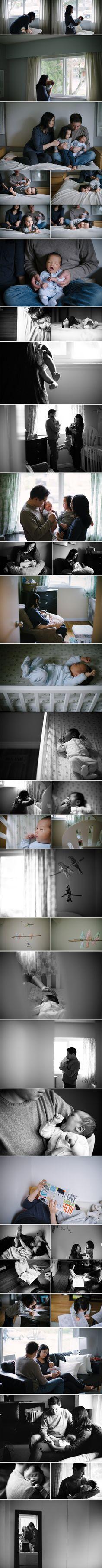 B Life Photography | Jay . 3 weeks. Vancouver Newborn Photography.
