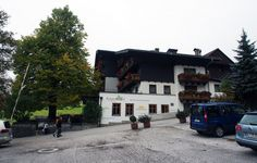 Feistererhof #biohotel in der #Steiermark #Österreich Hotels, Romantic Vacations, Happy Holidays, Ski Trips, Family Vacations