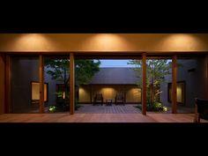 井尻の住宅 | 松山建築設計室 | 医院・クリニック・病院の設計、産科婦人科の設計、住宅の設計