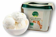 I nuovi gelati Coop senza olio di palma: benvenuta estate!