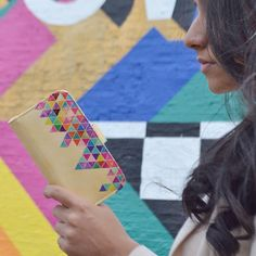 A Kick of Freshness by Fimbis for your phone case!