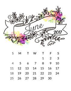 www.freeprettythingsforyou.com wp-content uploads 2016 12 6-June-2017-2.jpg?m