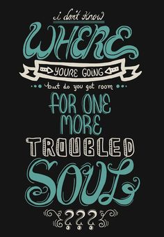 fall out boy typography - Google Search
