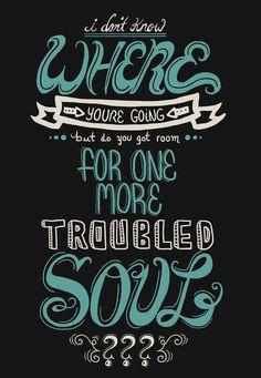 Image result for lyrics tumblr fob