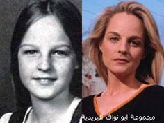 actors when they were young | Hollywood Celebrities When They Were Young | Celebrities ...