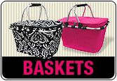 MommyWholesale.Com Wholesale Bags, Wholesale HandBags, Wholesale Purses, Wholesale totes, Wholesale bags and totes