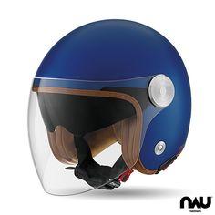 N650 CHEYENNE 2010M - Matt Blue