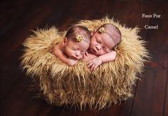 Newborn photography by Julie Rollins