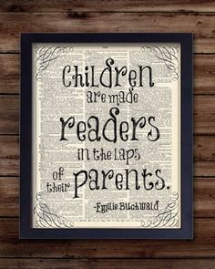1000 Best Tales For Children Ages 1 Images On Pinterest Baby