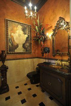53 Best Bathroom Remodel Ideas images | Bathroom ... Neutral Clic Design Bathroom Remodeling Ideas on