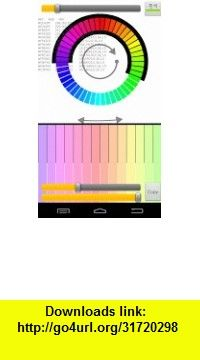 Color Code List Generator , Android , torrent, downloads, rapidshare, filesonic, hotfile, megaupload, fileserve