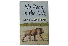 No Room  in the Ark on OneKingsLane.com