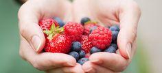 Οι υπερ-τροφές στην καθημερινότητά μας