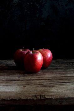 Red Apples | Mi Gran Diversión - Dolores