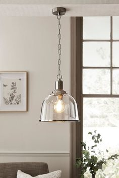 Buy lighting Lighting Score Homeware Ceilinglights Ceilinglights from the Next UK online shop Hall Lights Ceiling, Kitchen Ceiling Lights, Kitchen Island Lighting, Kitchen Pendant Lighting, Kitchen Pendants, Pendant Lighting Bedroom, Island Pendants, Lounge Lighting, Hall Lighting