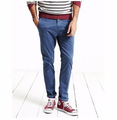 New Autumn Casual Pants