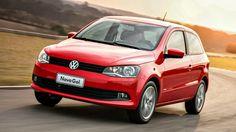 Volkswagen rebate meme: faz dois Gols por minuto no Brasil - Economia - Notícia - VEJA.com