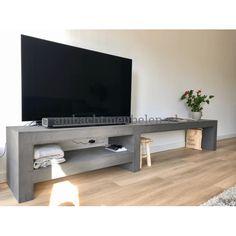 Industrial Bedroom, Hallway Decorating, Modern Classic, Midcentury Modern, Interior Design Living Room, Decoration, New Homes, House Design, Furniture
