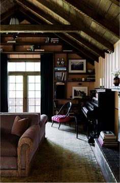 Pin by Jim Gibson on House and Home Design   Pinterest   House