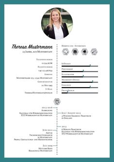 Find inspirations kitchen design ideas to inspire your own makeover Resume Template Free, Free Resume, Bookmark This Page, Cv Examples, Business Portrait, Application Design, Blog Sites, Creative Resume, Personal Branding