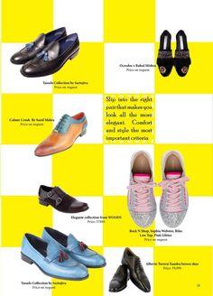 22 Best Shoe Love images  27b3852606b