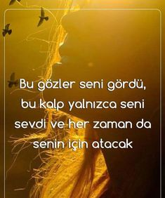 ❤ DemEt❤ Maybe Tomorrow, Love Words, Best Quotes, Sayings, Words Of Love, Best Quotes Ever, Lyrics, Word Of Wisdom, Quotes