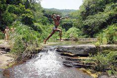 Santiago de Cuba apuesta por el cuidado del medio ambiente