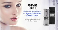 Luminous Renewal smoothens wrinkles and fine lines. It also reduces dark spots under the eyes, and brightens the look of the skin under the eyes. It keeps the skin surrounding the eyes hydrated and helps diminish puffiness. Best Anti Aging Serum, Anti Aging Eye Cream, Anti Aging Skin Care, Skin Serum, Eye Serum, Anti Aging Supplements, Shocking Facts, Nail Fungus