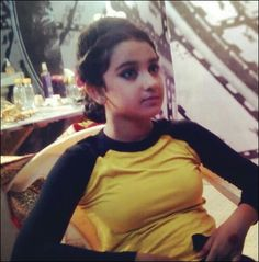 Discover thousands of images about Roshni walia Beautiful Girl Photo, Beautiful Girl Indian, Most Beautiful Indian Actress, Girls Cuts, Girls Dp, Cute Girls, Cute Young Girl, Cute Girl Photo, Stylish Girl Images