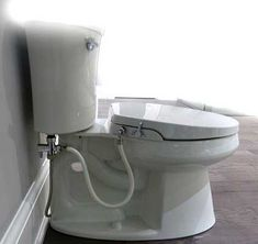 Awe Inspiring 10 Top 10 Best Bidet Toilet Seat In 2017 Reviews Images Pabps2019 Chair Design Images Pabps2019Com