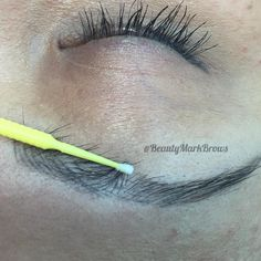 HEALED brows at 4 week touchup  #BeautyMarkBrows #eyebrowembroidery #microblading #3Dbrows #hairstroke #brows #eyebrows #eyebrowsonfleek #wakeupandmakeup #Channelside #tampabrows #tampa #orlando #stpete #tampasalons #rochester #ny #salons #microbladingacademy  #makeup #mua #pmu #beauty #semipermanentmakeup #browgamestrong #anastasiabeverlyhills #sleekbrows #archaddicts #cosmetology #beautyschool