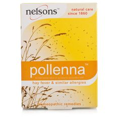 6 PACK Nelsons Pollenna 6 PACK BUNDLE >>> Find out more about the great product at the image link. (This is an affiliate link and I receive a commission for the sales) Homeopathic Remedies, Natural Remedies, Natural World, Natural Health, Allergies, Health Care, Therapy, Health Fitness