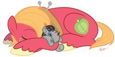 Man I really need a Big Mac x smarty pants crack fix right now Big Macintosh, My Little Pony Games, Mlp Pony, My Little Pony Friendship, Fluttershy, Rainbow Dash, Equestria Girls, Snuggles, Smurfs
