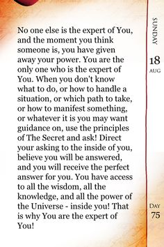 Day 7 (daily teaching)