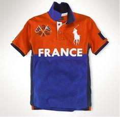 0a6eec739a030 Ralph lauren big pony france signature blue orange sporty polo,sunglasses  ralph lauren,ralph lauren polo for sale,authorized dealers