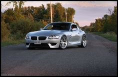 My Z4M Coupe - E46Fanatics Bmw Z4 M, Bmw Z4 Roadster, Bmw Classic Cars, Bmw Love, Expensive Cars, Motor Boats, Fast Cars, Exotic Cars, Cars And Motorcycles