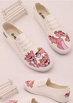 2747a2fbd765a 161 Best amazon hand painted shoes images in 2018 | Hand painted ...