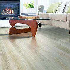 Pergo London Oak Embossed Flooring Pinterest Emboss