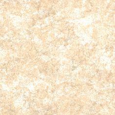 4405A Anti Slip Stone Effect Lino Flooring -Vinyl Flooring UK Glazed Ceramic Tile, Glazed Tiles, Ceramic Floor Tiles, Wall Tiles, Tile Floor, Vinyl Flooring Uk, Stone Flooring, How To Better Yourself, Ceramics
