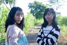 group idol dance and sing cover named Dreamer from Pontianak Tiara as leader and mita~